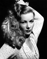 194px-Veronica_Lake_still