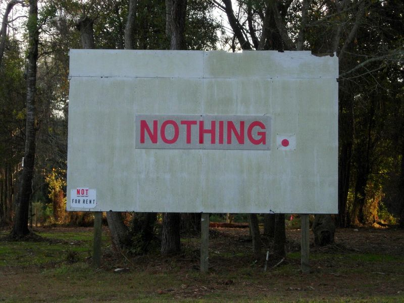 Nothing 12-26-2012 4-12-04 PM 1200x900