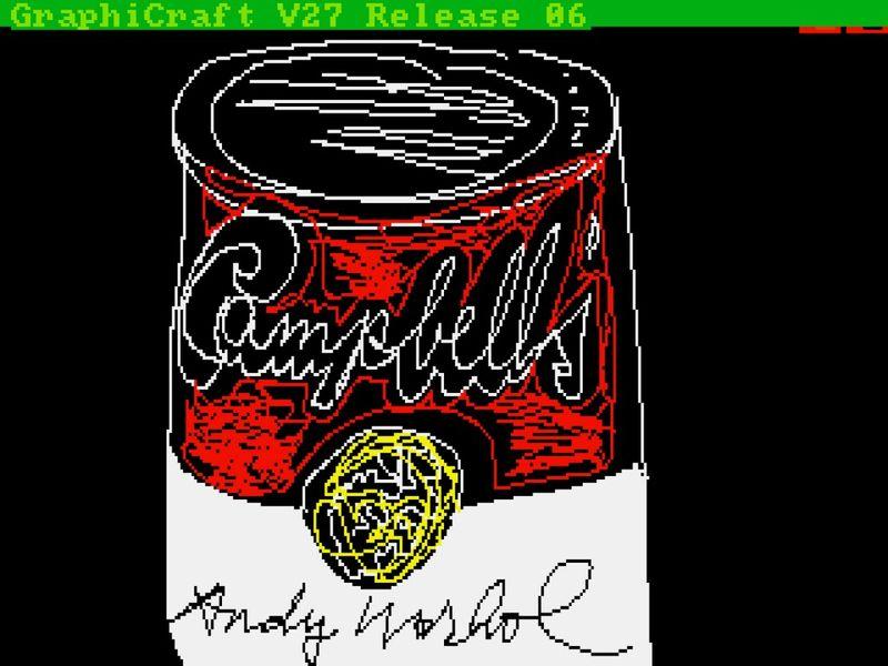 2_Andy_Warhol_Campbells_1985_AWF-1024x768
