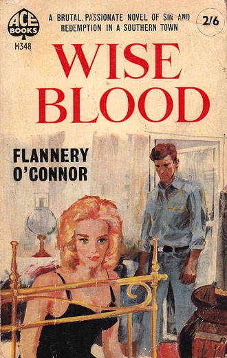 Wise-Blood-Cover