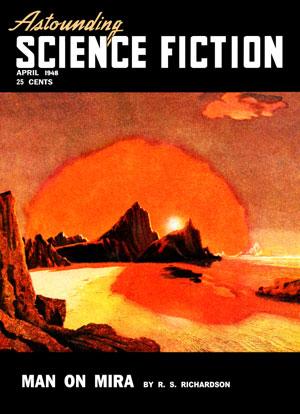 AstoundingScienceFictionApril1948