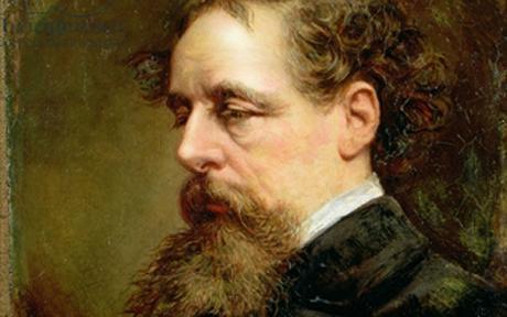 Week36-Charles Dickens-Stu_html_m1fb16199