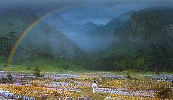 Week32-rainbow