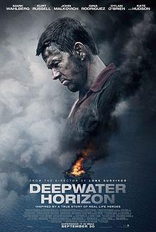 Week41-Deepwater Horizon-Stu_html_m2e6d11b8