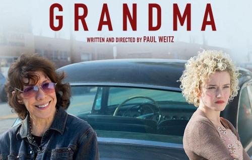 Week43-Grandma-Stu_html_28f2f815
