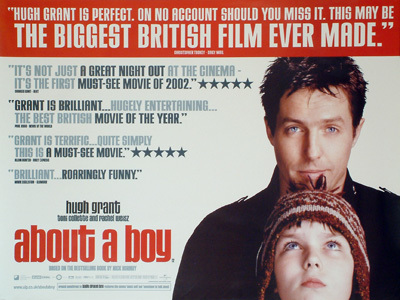 Week52-About A Boy-Stu_html_m6a30d3ac