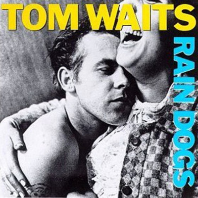 TomWaits-Rain Dogs-Stu_html_m78c60285