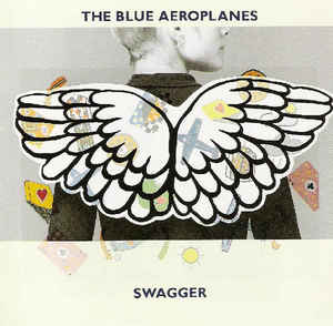 Week10-BlueAeroplanes