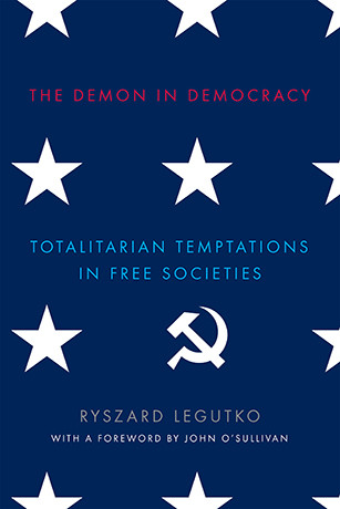 The-Demon-in-Democracy-Totalitarian-Temptations-in-Free-Societies-307x460