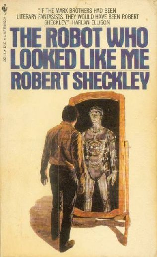 Week6-RobertSheckley-godescalc