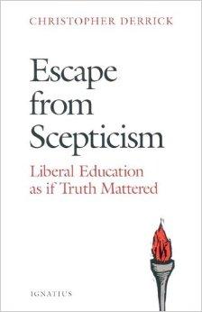 EscapeFromSkepticism