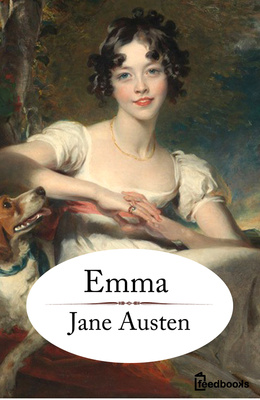 authors week jane austen light on dark water equality and inequality between emma s r tic leads a marxist feminist analysis