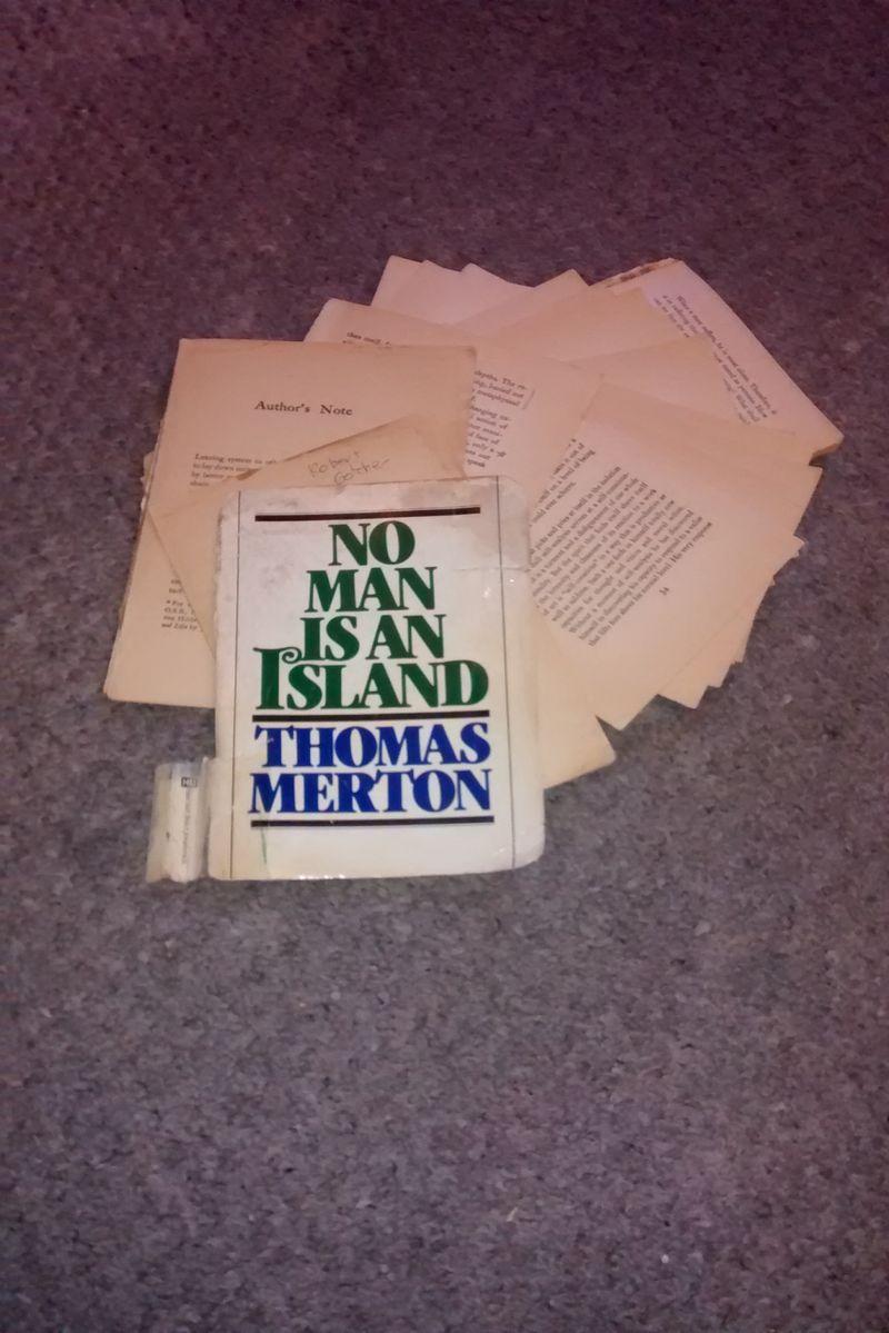 Week 49-Merton-Robert Gotcher_html_10d39667