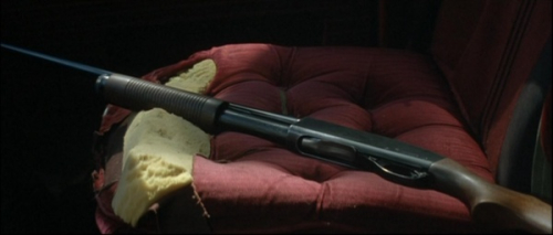 Week26-shotgun