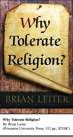 Why-Tolerate-Religion-cov