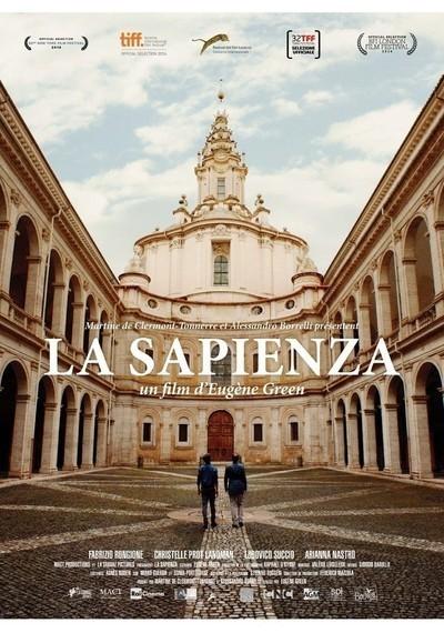 Week50-la_sapienza_poster