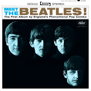 Meet_the_Beatles