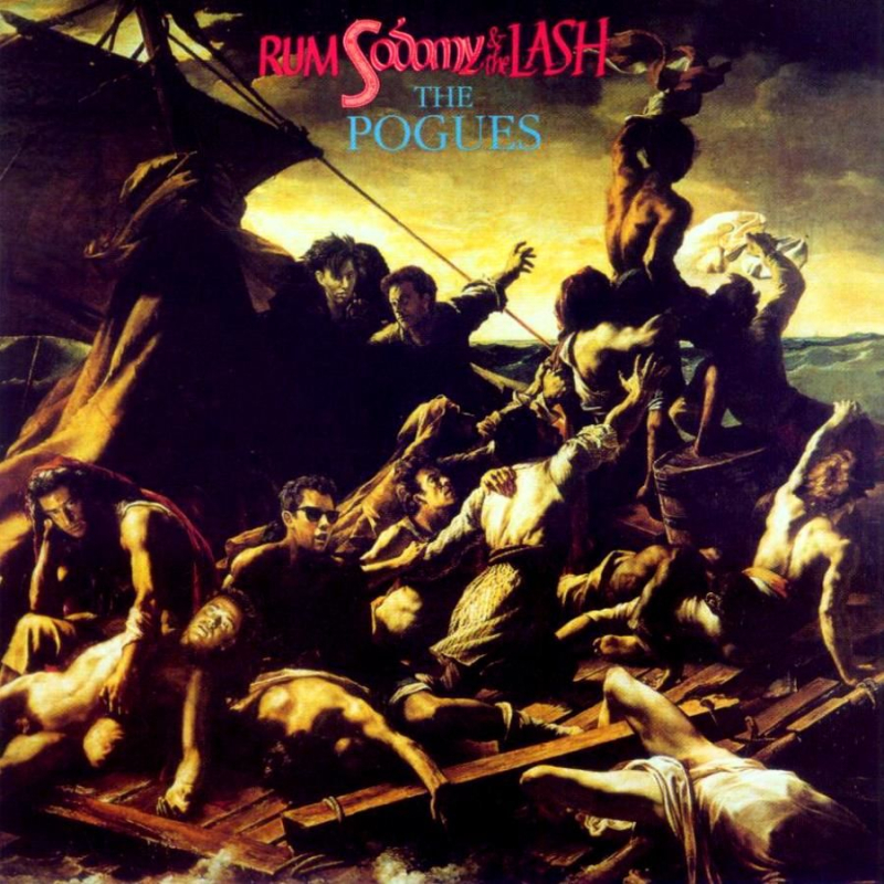 Rum-Sodomy-The-Lash-cover