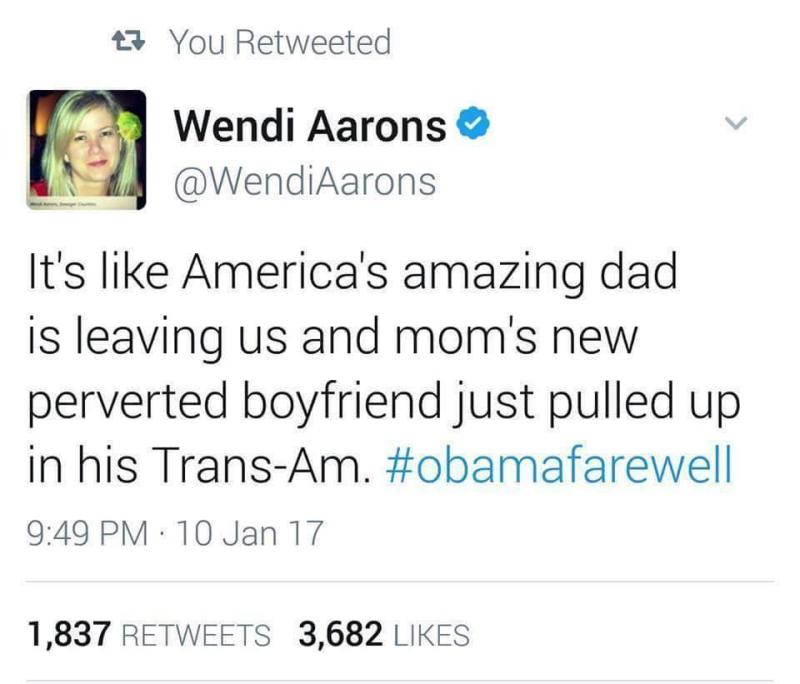 AmericasAmazingDad
