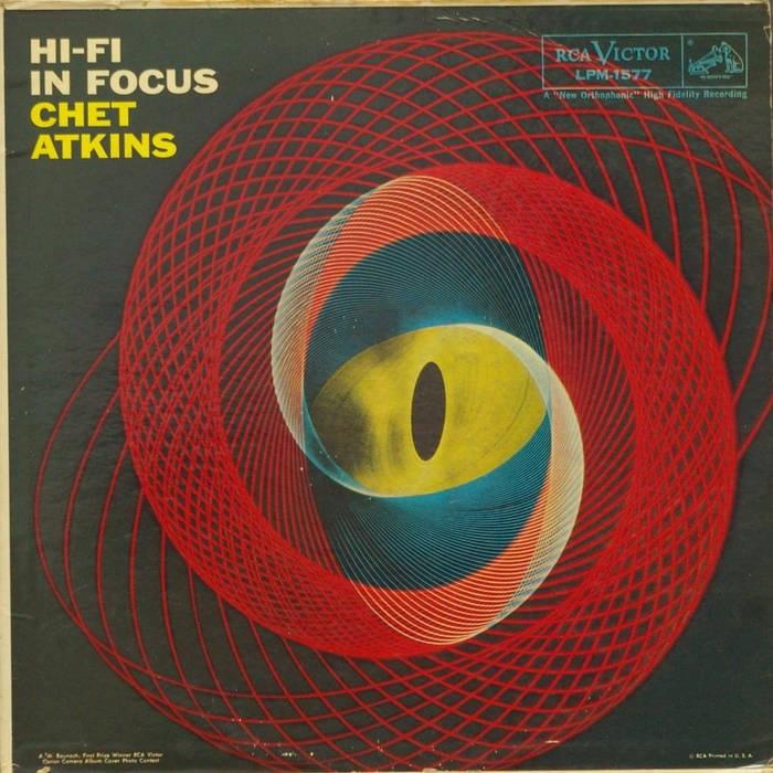 Week8-Hi-fi in focus