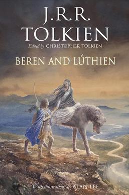 BerenLuthien