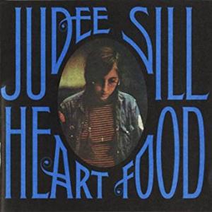 JudeeSill-HeartFood