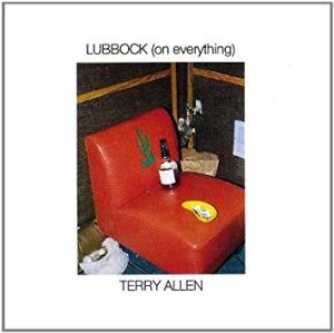 Week48-Lubbock (On Everything)_html_6853d339b276d321