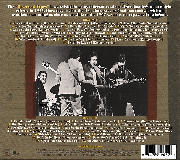 Bob_Dylan_and_the_Band_-_The_Basement_Tapes_Raw_03