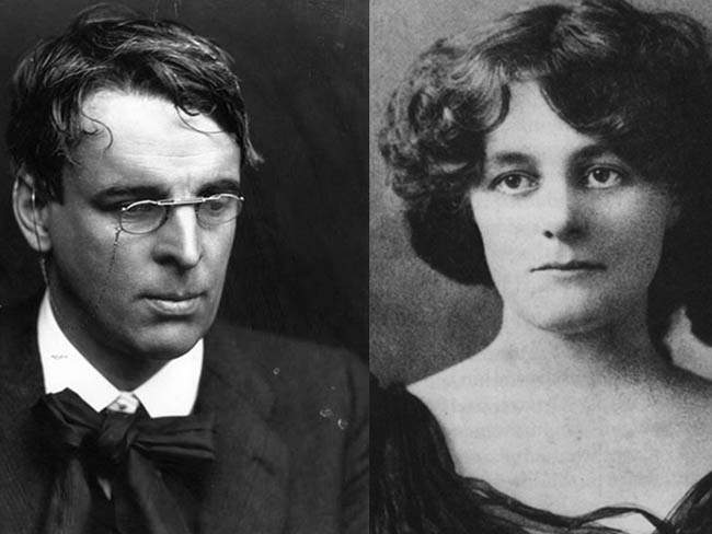 MI+WB+Yeats+Maud+Gonne