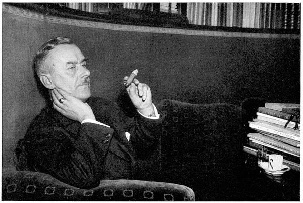 Mann-cigar
