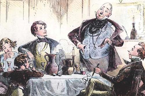 Week36-Charles Dickens-Stu_html_156eea4b