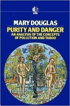Week40-Mary Douglas-Paul_html_1e021b8d
