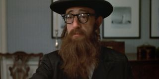 Week3-Annie Hall-Stu_html_6543a08b