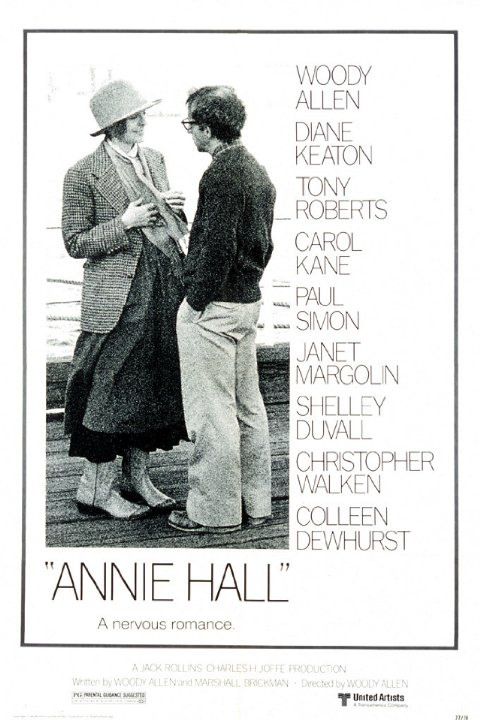Week3-Annie Hall-Stu_html_b9a77c5