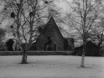 Week14-WinterLight-Church