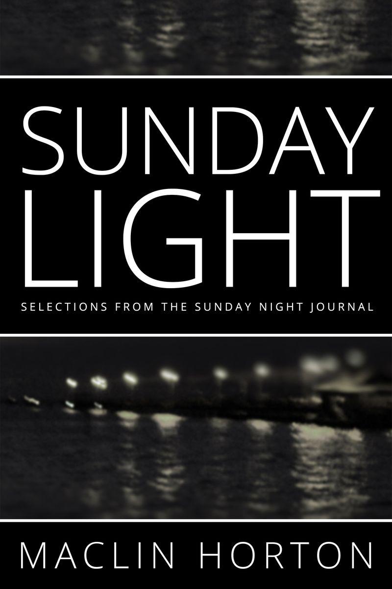 SundayLight_ebookcover_final