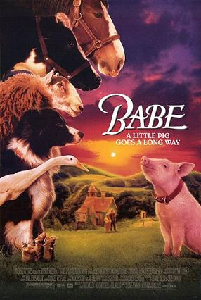Week27-Babe_ver1