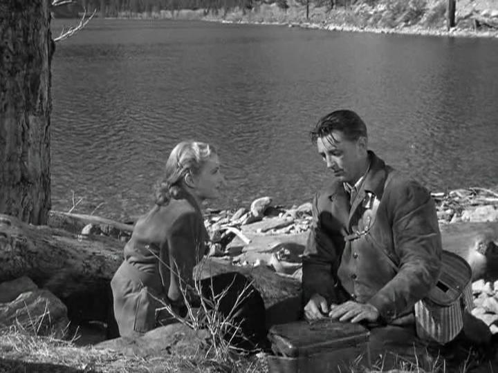 AnnAndJeff-Fishing