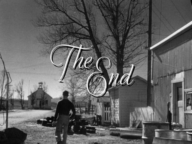Week29-TheEnd-1