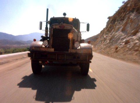 Week42-Truck-Smaller