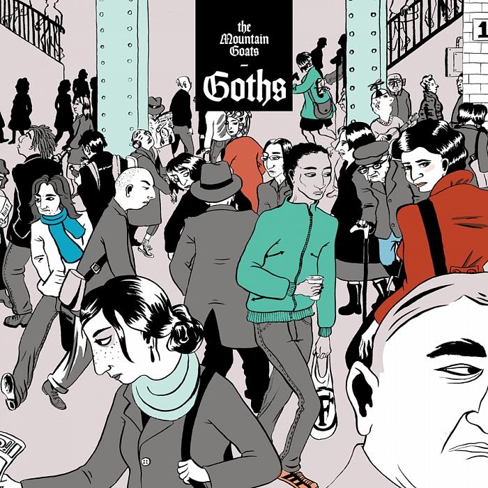 Week40-Goths
