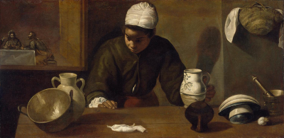 Week6-Velázquez-Kitchen-Maid