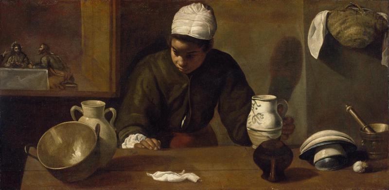 Week6-Velázquez-Kitchen-Maid