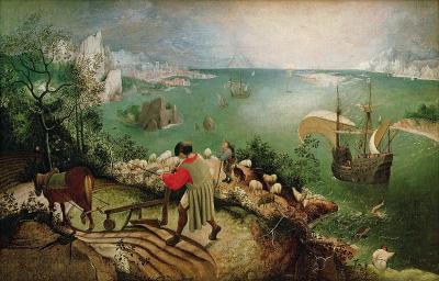 1200px-Pieter_Bruegel_de_Oude_-_De_val_van_Icarus