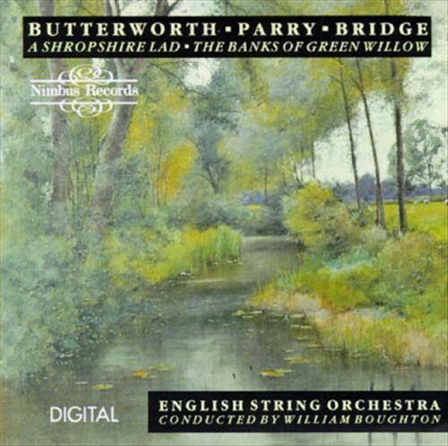 ButterworthParryBridge