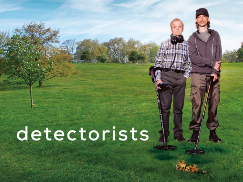 Detectorists-series-3-air-date-1024x768