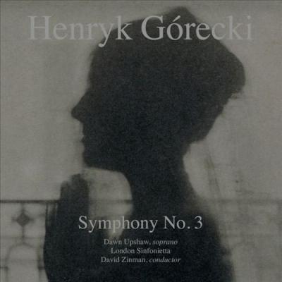 Gorecki3