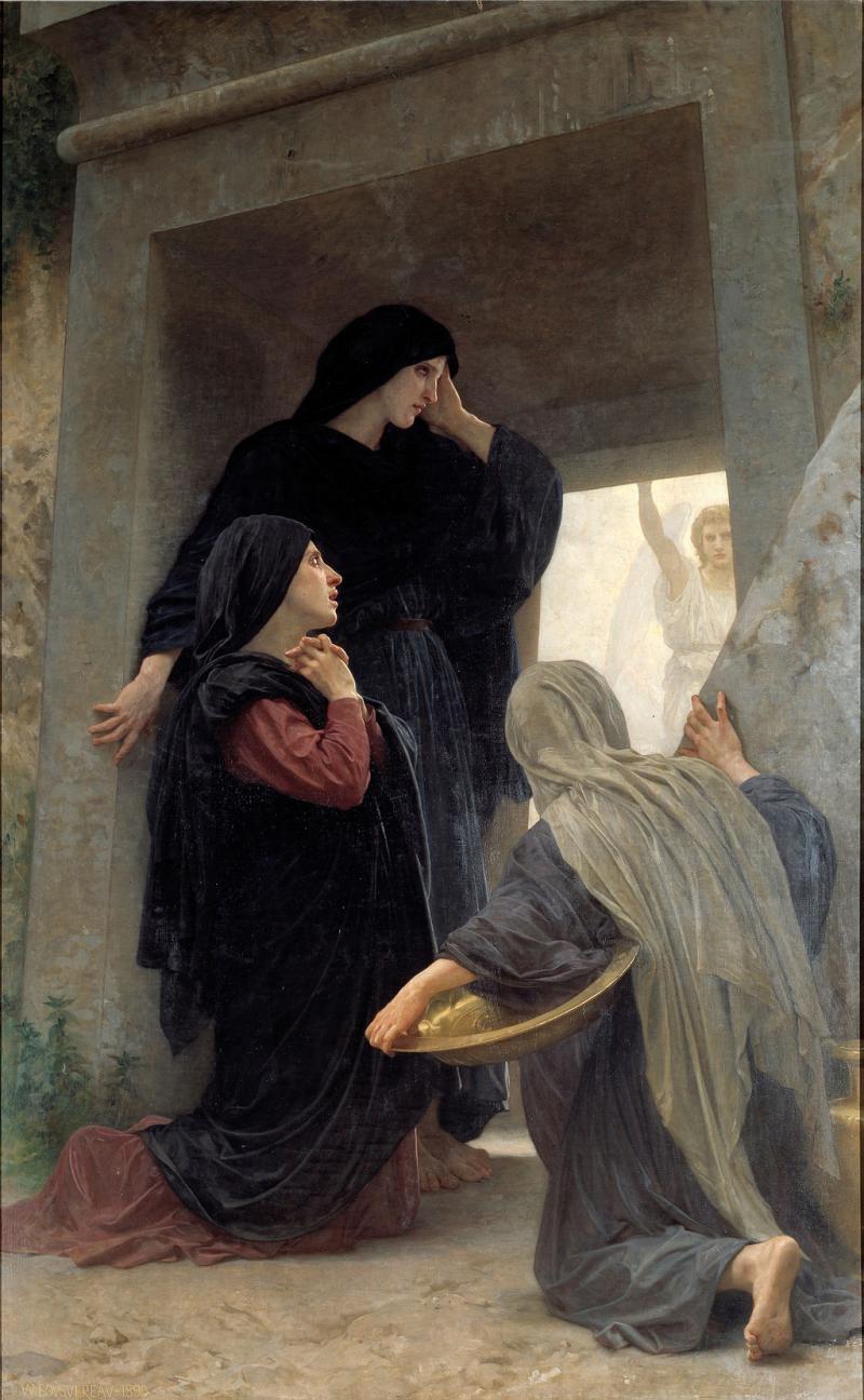 1024px-William-Adolphe_Bouguereau_(1825-1905)_-_Le_saintes_femmes_au_tombeau_(1890)_img_2