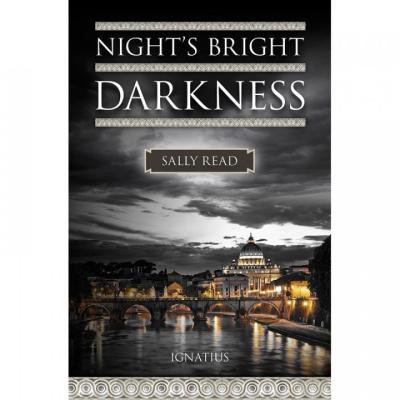NightsBrightDarkness