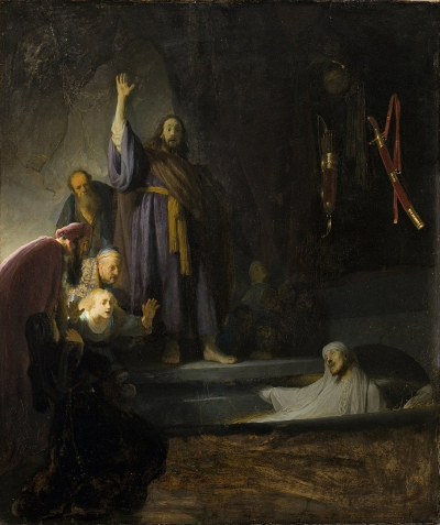 906px-Rembrandt_Harmensz._van_Rijn_-_The_Raising_of_Lazarus_-_Google_Art_Project